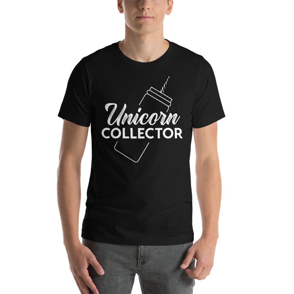 AR x Unicorn Inc Collab Tee