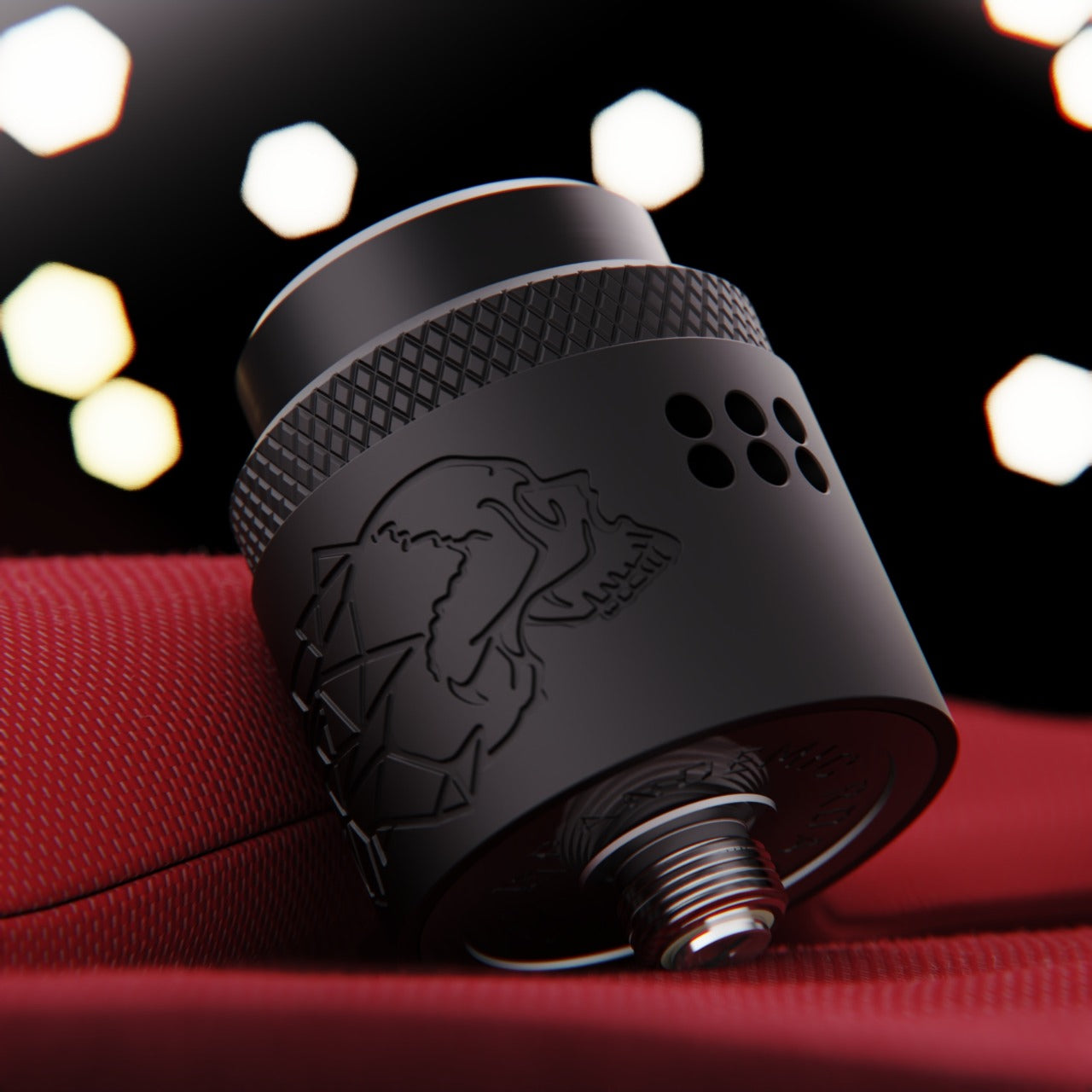 Unicorn Inc, Pandemic RDA