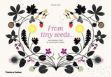 From Tiny Seeds / Émilie Vast / Kinderbuch Englisch