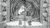The Marvels / Brian Selznick / Kinderbuch Englisch