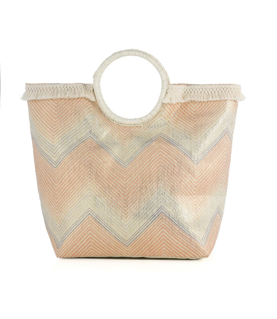 SH-Dominique Tote
