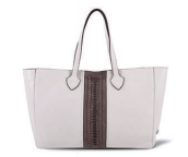 RB-SHOPPING TOTE BAG