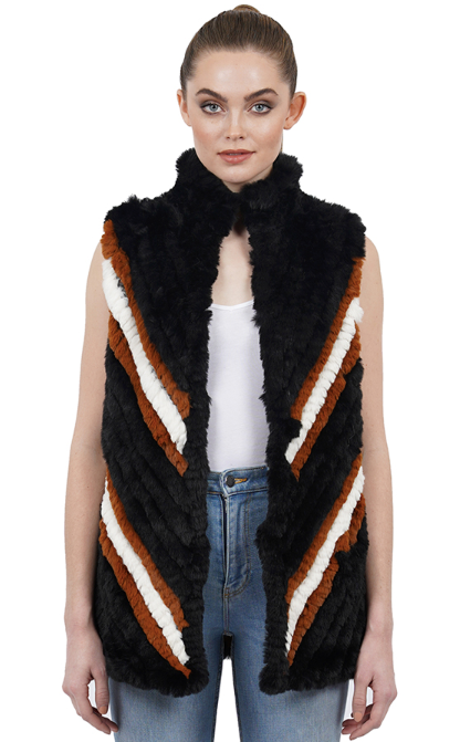 LT-9678 Marylin Vest