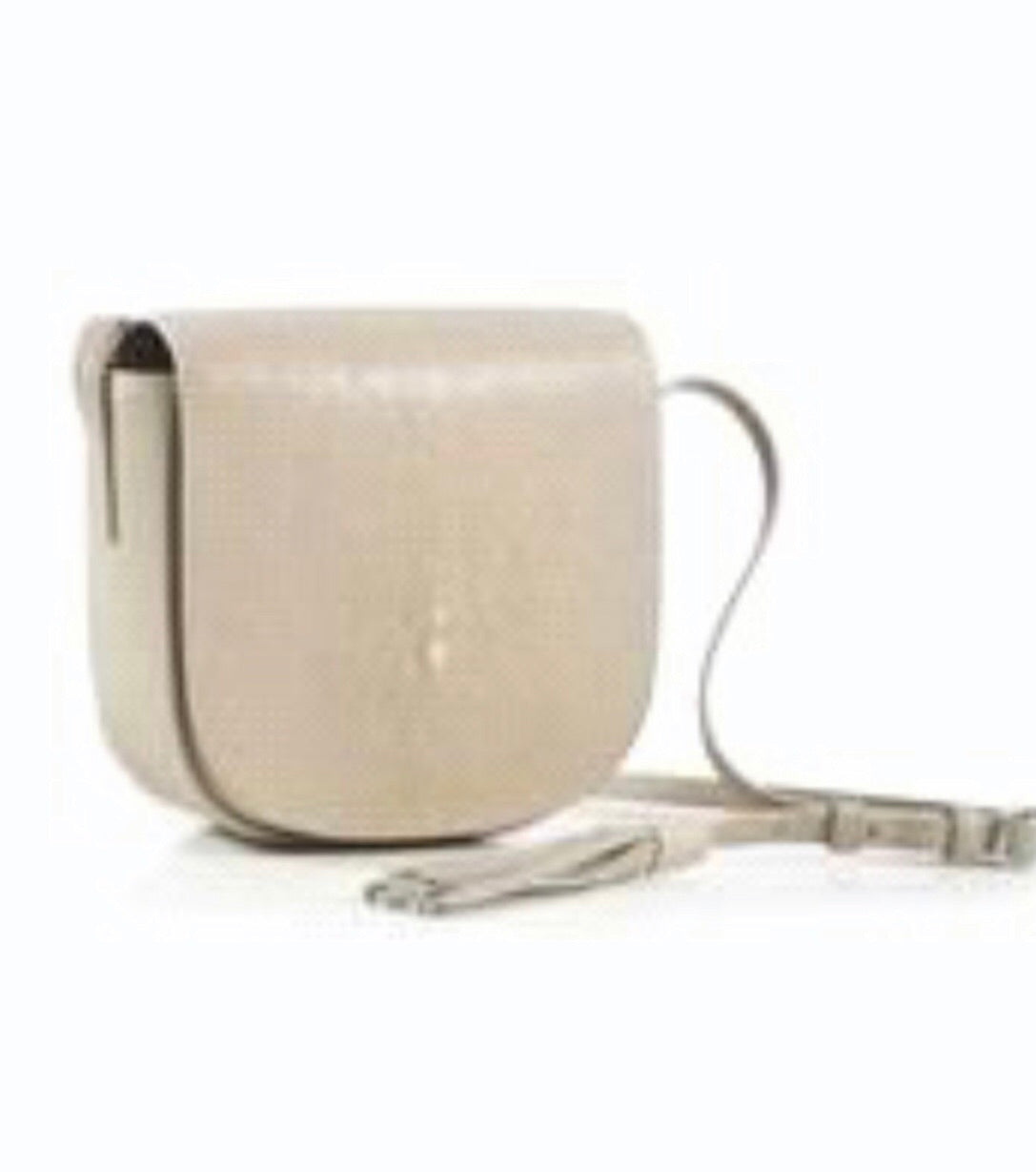 VV-Brooke Cross Body with tassel