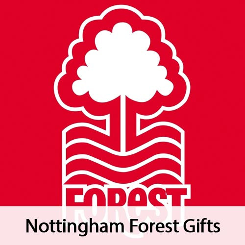 Nottingham Forest Gifts