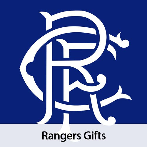 Rangers Gifts