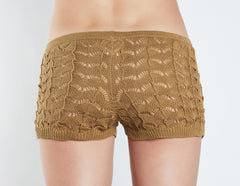 Wave of Love Shorts