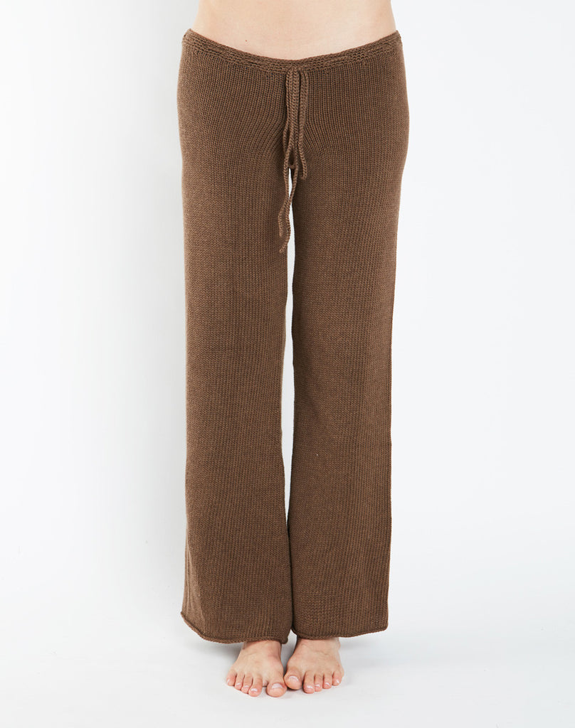 Live For Love Lounge Pant