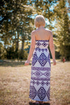 A Love Like Mine Dress