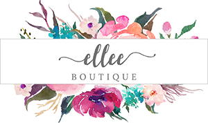 Ellee Boutique