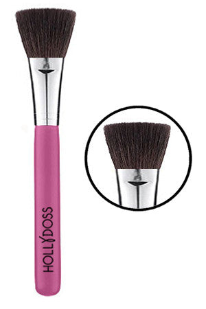 #8 - Blending Shadow Brush - Holly Doss