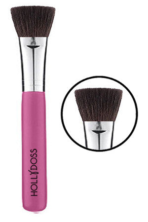 #2 - Color Punch Brush - Holly Doss
