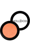 Bold Sunkissed Blush