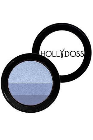 Eye Palettes - Holly Doss - 2