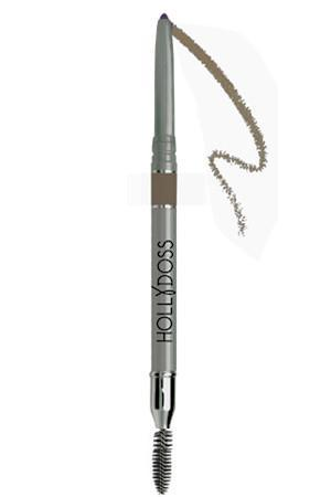 Indelible Brow Liner - Holly Doss - 2