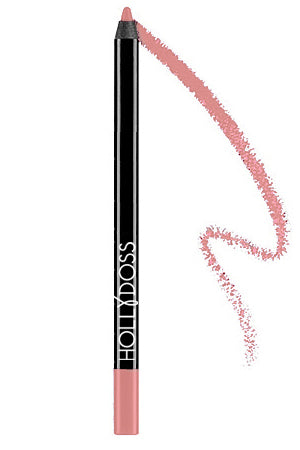 Basic Lip Pencil - Holly Doss - 2