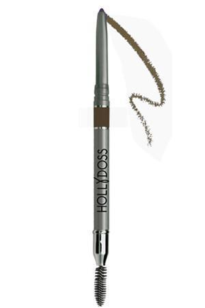 Indelible Brow Liner - Holly Doss - 1