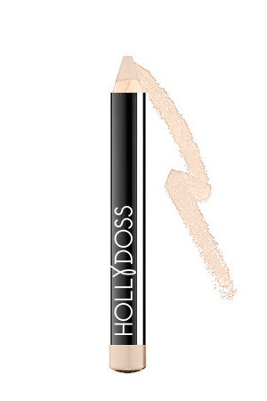 Brow Highlighter - Holly Doss - 1