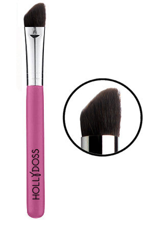 #7 - Deep Impact Shadow Brush - Holly Doss