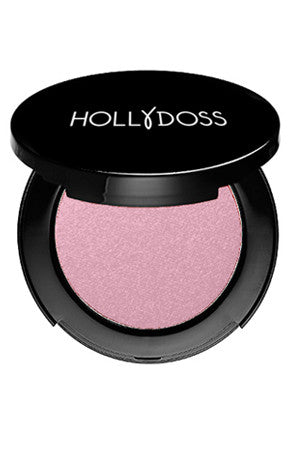 Color Blush - Holly Doss - 1