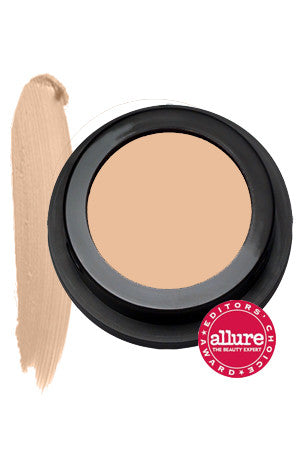 Unisex Concealer - Holly Doss - 1