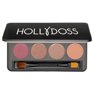 Lip Sets - Holly Doss - 2