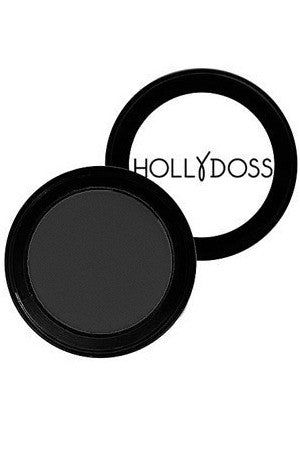 Eye Definer - Holly Doss - 1