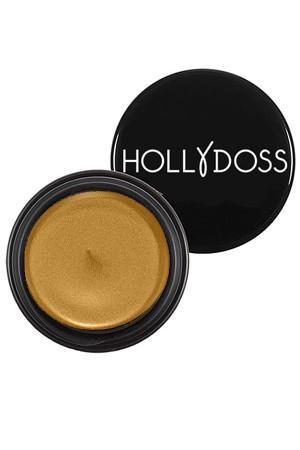 Cream Eyeshadow - Holly Doss - 2