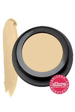 Unisex Concealer - Holly Doss - 2