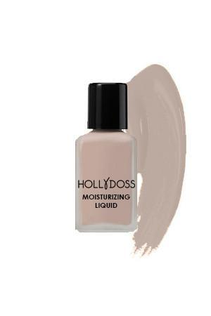 Moisturizing Liquid - Holly Doss - 2