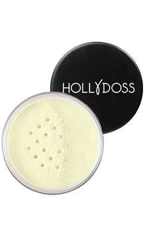 Loose Powder - Holly Doss - 2