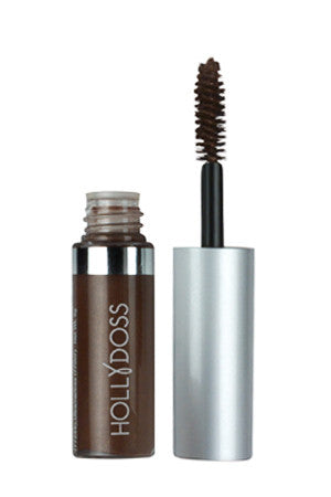 Brow Match - Holly Doss - 1