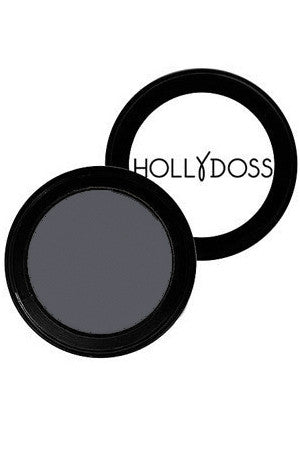 Eye Definer - Holly Doss - 2