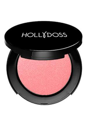 Sunkissed Blush - Holly Doss - 1