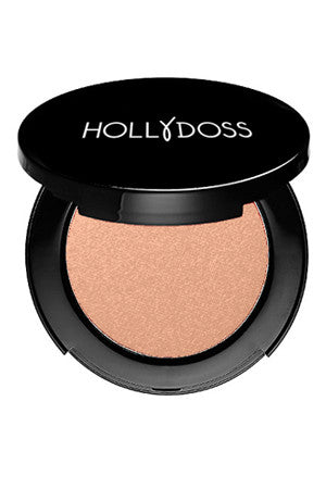 Bronzing Blush - Holly Doss - 1