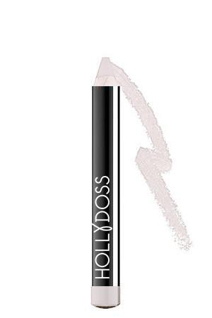 Brow Highlighter - Holly Doss - 2