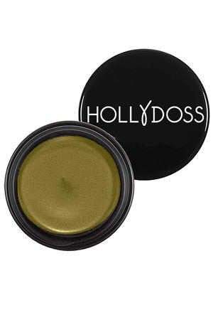 Cream Eyeshadow - Holly Doss - 1