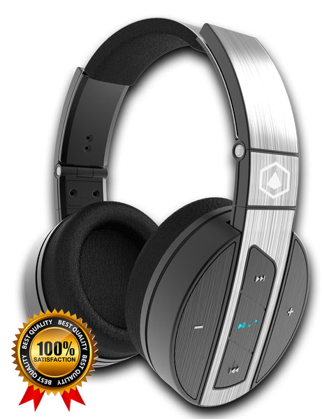 HIFI Elite Premium Bluetooth headphones