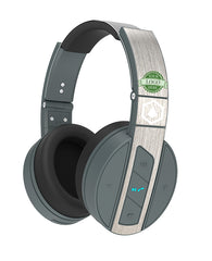 Modern Portable Bluetooth Headphones Perfect Company gift, employ gift, event giveaway