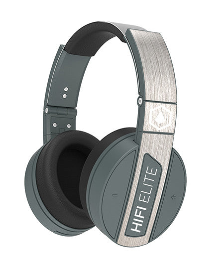#1 Best Selling Wireless Bluetooth Headphones, HIFI ELITE