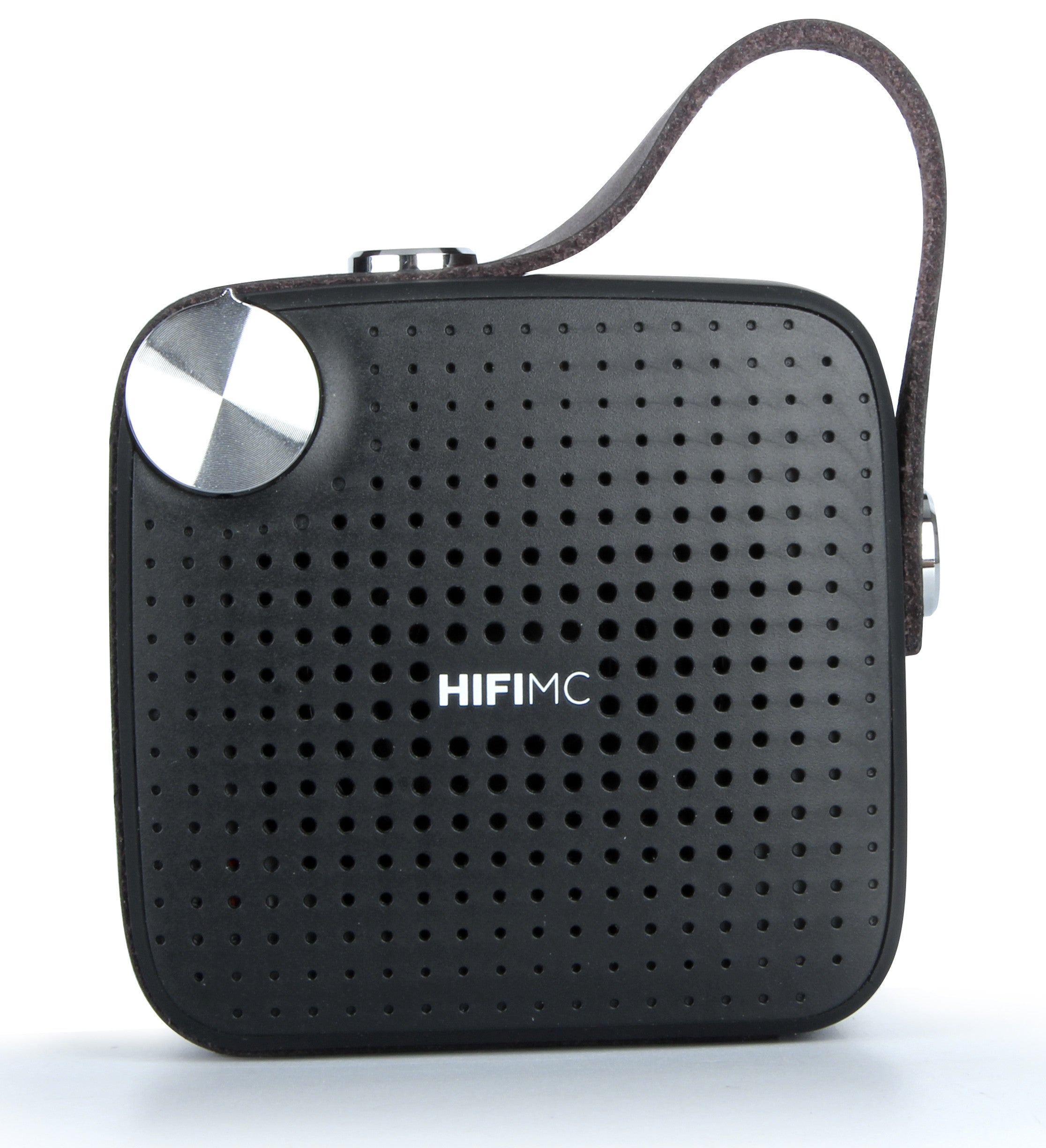 [Hurry] Save 50% With Code[ FLASH50 ] - Only $19 99 For A Limited Time  HIFI MC Micro Music System Ultra-Portable, Premium Sound, Bluetooth  Speaker,