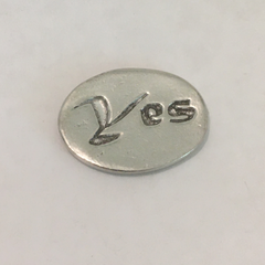 Yes-No Coin Token