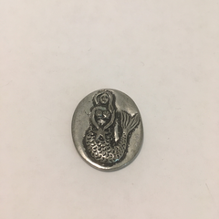 Mermaid Coin Token