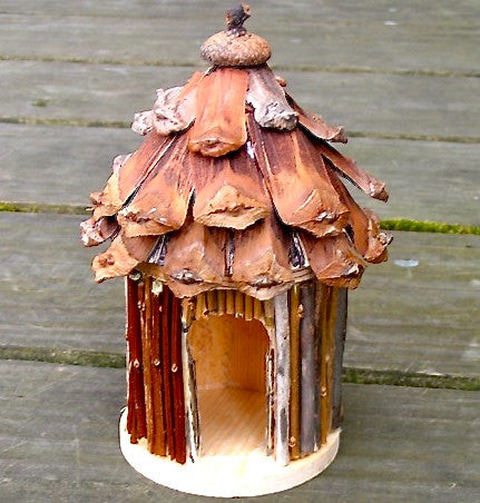 Fairy House Kit #2