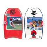 662 Mini Kick Board