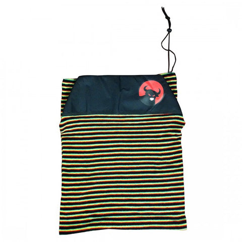 662 Bodyboard Knit Cover