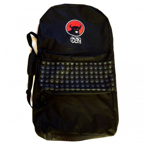 662 Bodyboard Bag