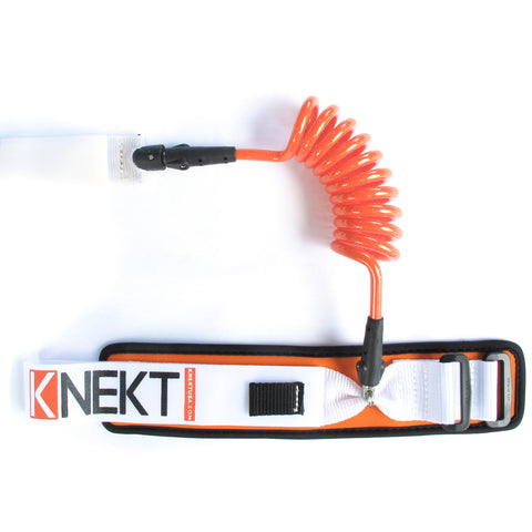 Knekt Bicep Leash