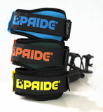 Pride PLC Signature Bicep Leash