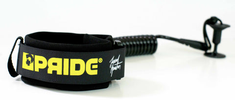 Pride Jared Houston Bicep Leash